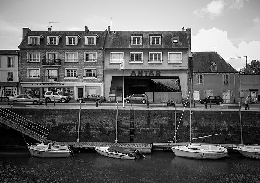 Isigny-sur-Mer